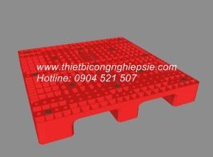Pallet nhựa PL06 -LK